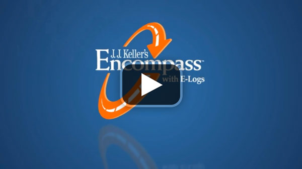 Making the move from Paper Logs to E-Logs with J. J. Keller