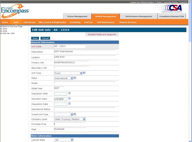 J. Keller Premium Edition Screen...